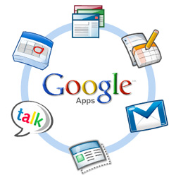 Googleaps