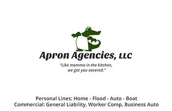 apron-bcard