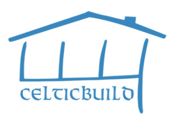 celtic-build-logo