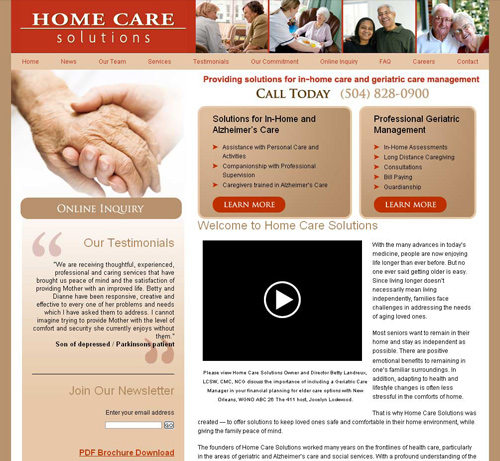 Slide Homecare1