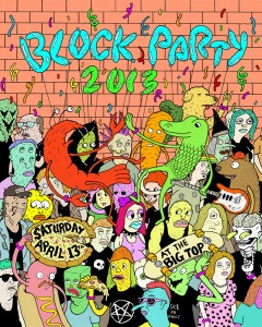 block_party_13_web