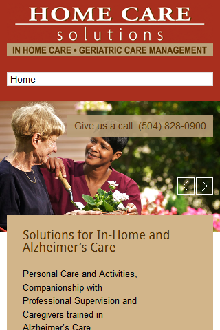 mobile-homecare