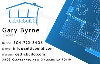 celtic-build-bcard