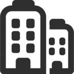 company-building-icon