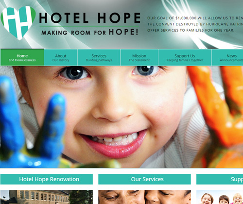 hotelhope