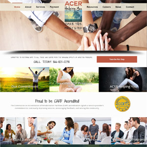 ACER Can Help