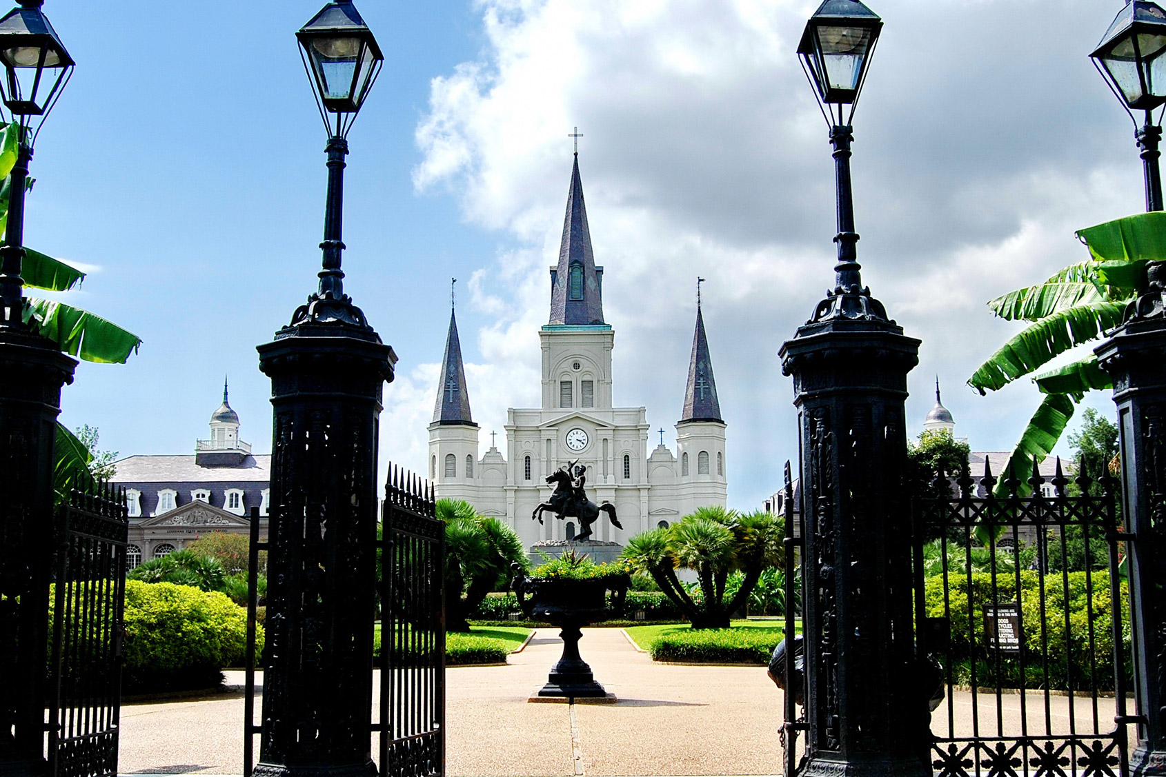 point2point New Orleans