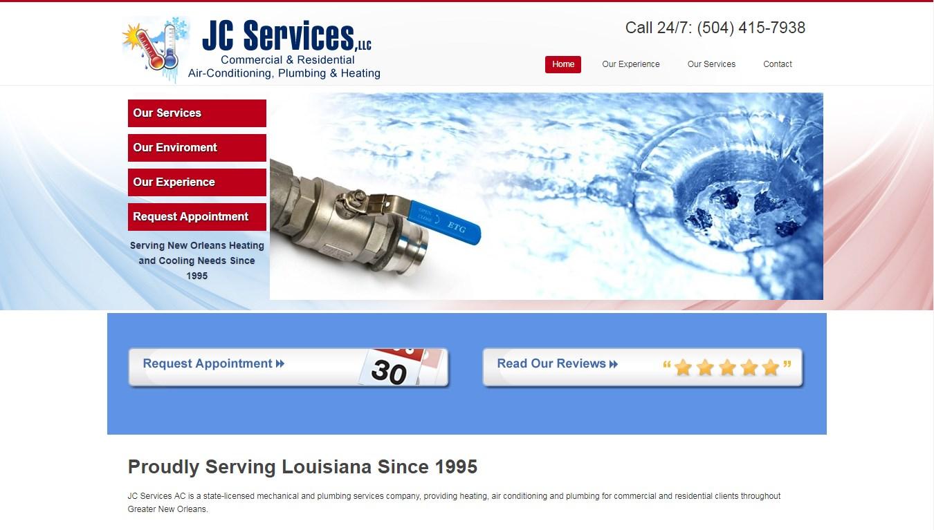 jc-services