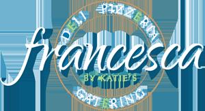 Francesca Logo 1
