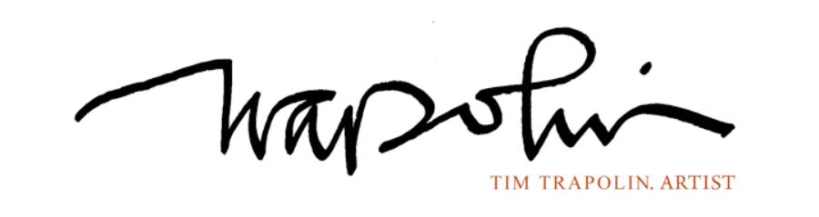 Timtrapolin