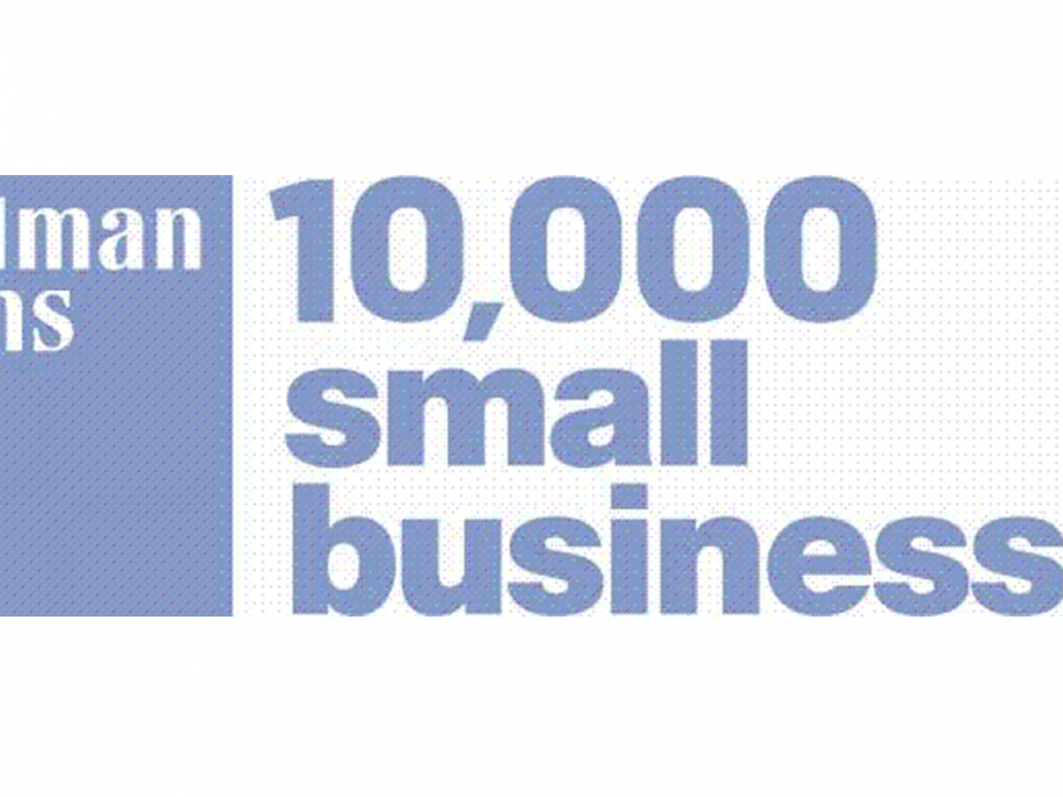 GS 10k Small Businesses 1 960x720