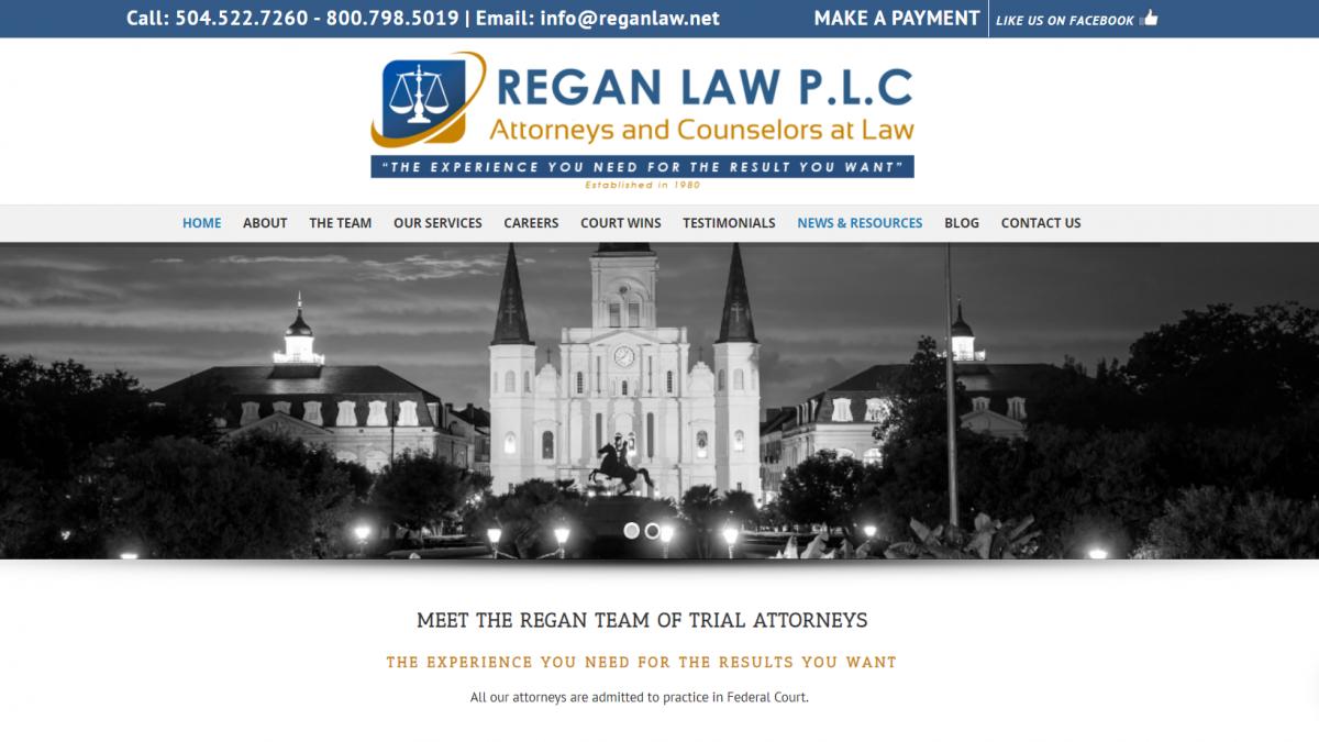 Reganlaw 1200x675