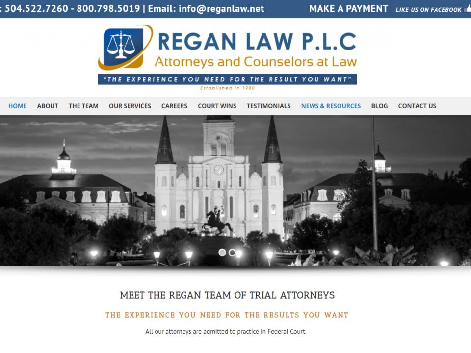 Reganlaw 960x720